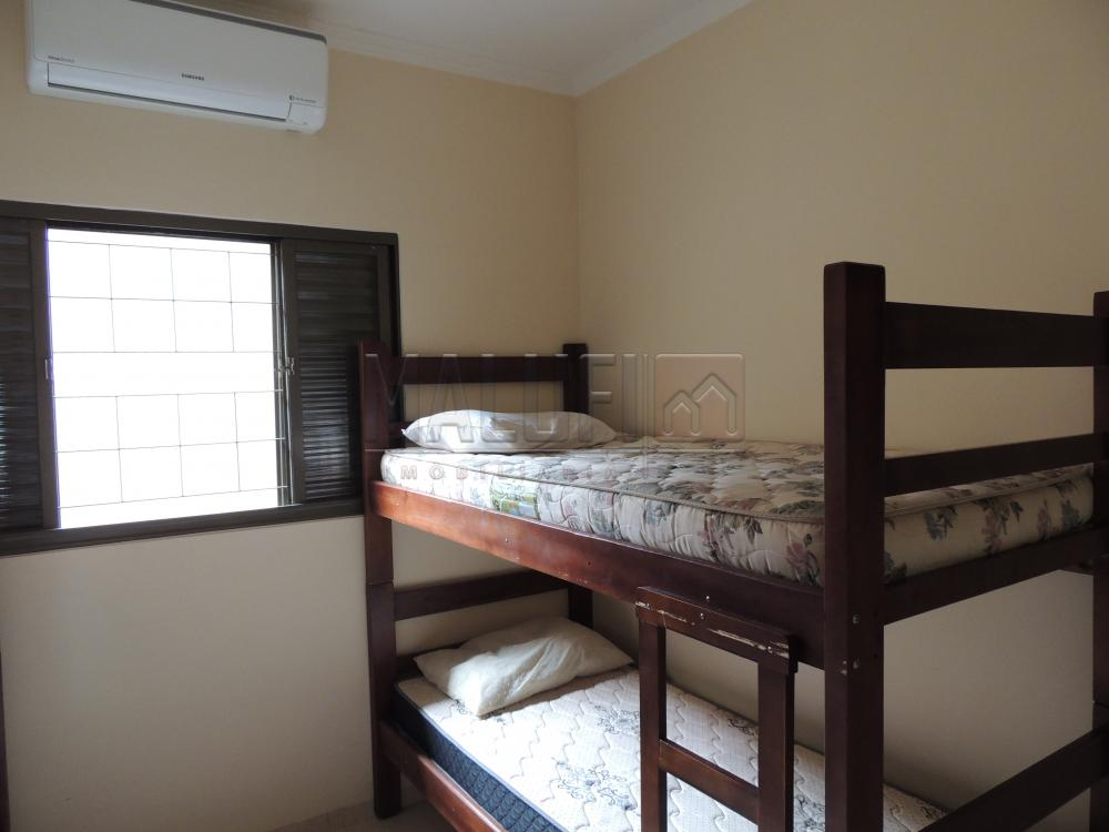 Alugar Casas / Mobiliadas em Olímpia apenas R$ 3.000,00 - Foto 3