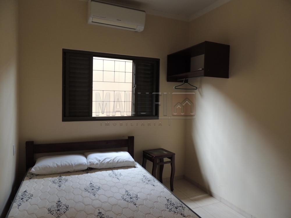 Alugar Casas / Mobiliadas em Olímpia apenas R$ 3.000,00 - Foto 5