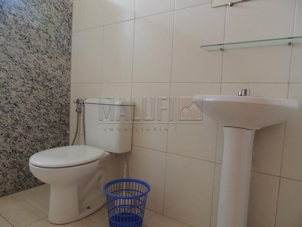 Alugar Casas / Mobiliadas em Olímpia apenas R$ 3.000,00 - Foto 6