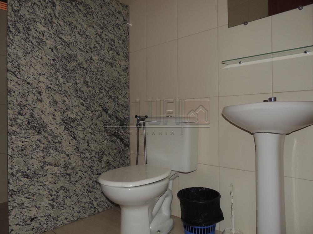 Alugar Casas / Mobiliadas em Olímpia apenas R$ 3.000,00 - Foto 9