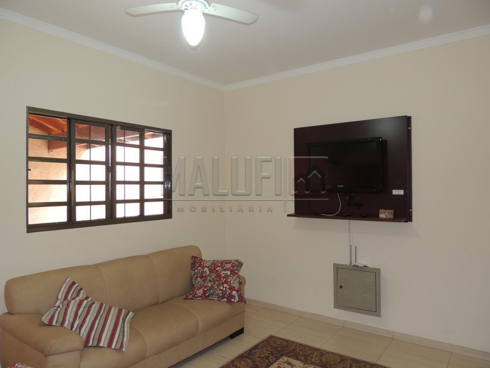 Alugar Casas / Mobiliadas em Olímpia apenas R$ 3.000,00 - Foto 1