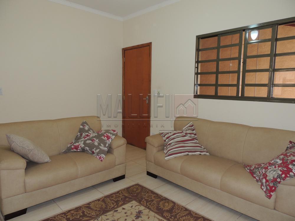 Alugar Casas / Mobiliadas em Olímpia apenas R$ 3.000,00 - Foto 11