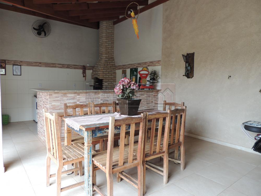 Alugar Casas / Mobiliadas em Olímpia apenas R$ 3.000,00 - Foto 14