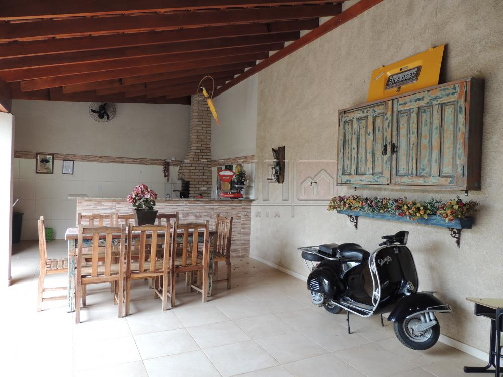 Alugar Casas / Mobiliadas em Olímpia apenas R$ 3.000,00 - Foto 15