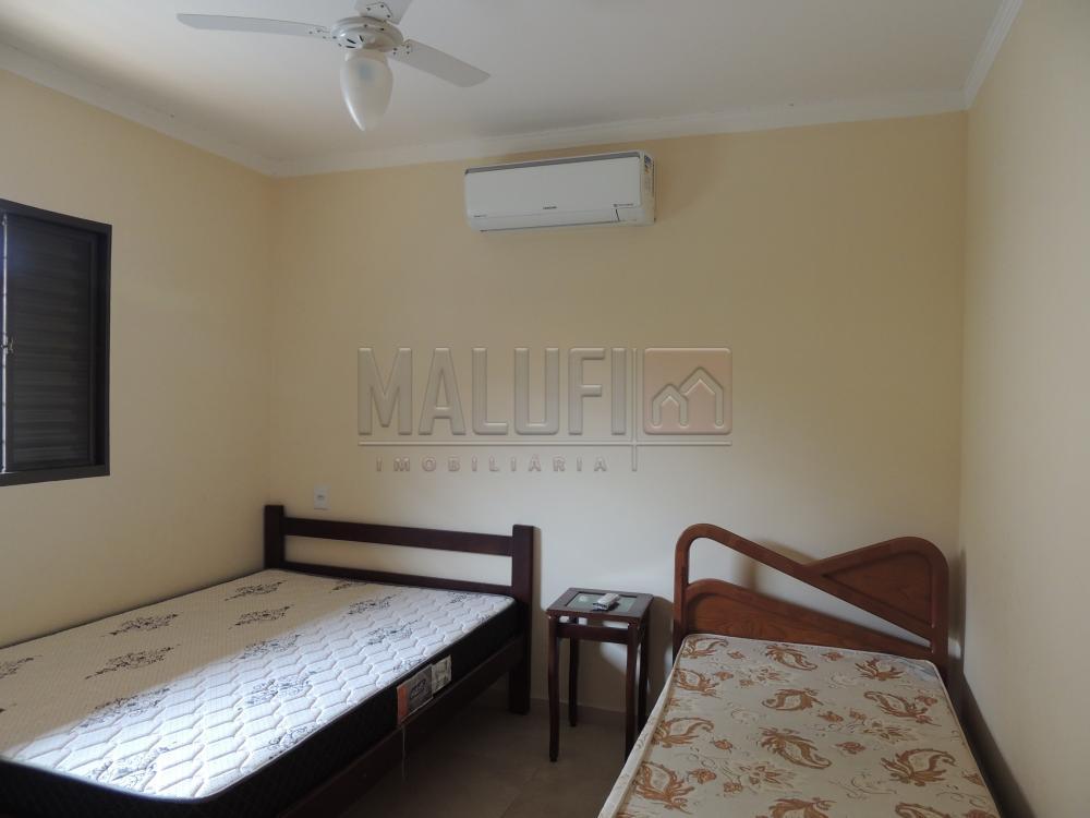 Alugar Casas / Mobiliadas em Olímpia apenas R$ 3.000,00 - Foto 16