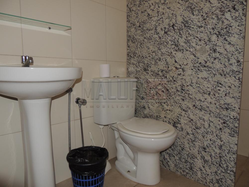 Alugar Casas / Mobiliadas em Olímpia apenas R$ 3.000,00 - Foto 17