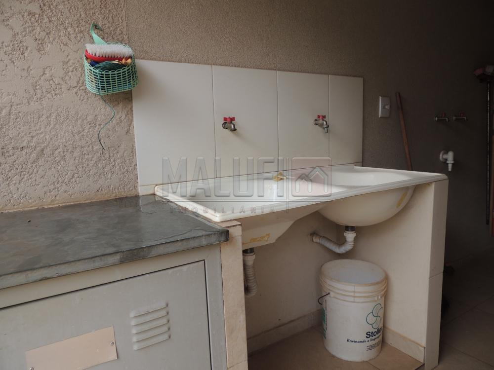 Alugar Casas / Mobiliadas em Olímpia apenas R$ 3.000,00 - Foto 18