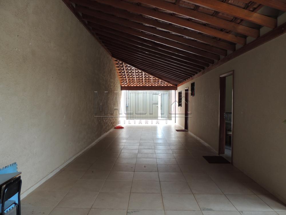 Alugar Casas / Mobiliadas em Olímpia apenas R$ 3.000,00 - Foto 20