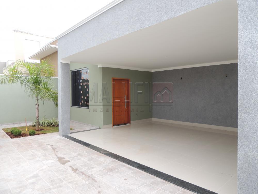 Comprar Casas / Padrão em Olímpia apenas R$ 370.000,00 - Foto 2