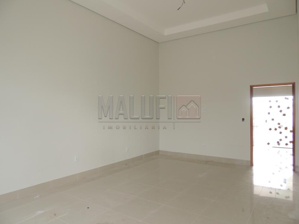 Comprar Casas / Padrão em Olímpia apenas R$ 370.000,00 - Foto 4