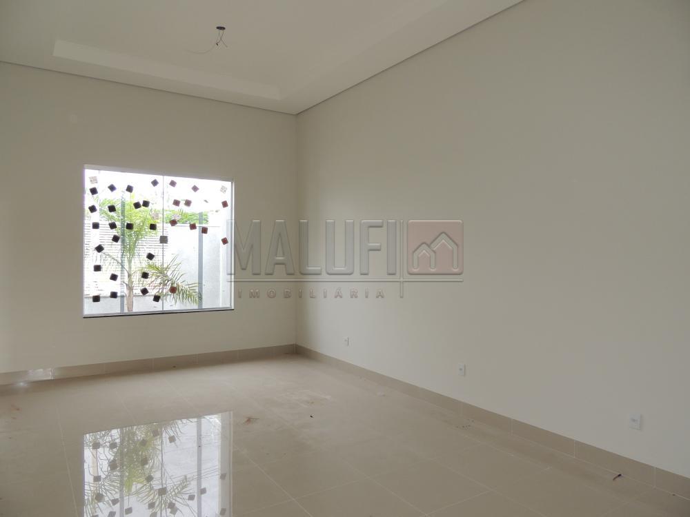 Comprar Casas / Padrão em Olímpia apenas R$ 370.000,00 - Foto 5