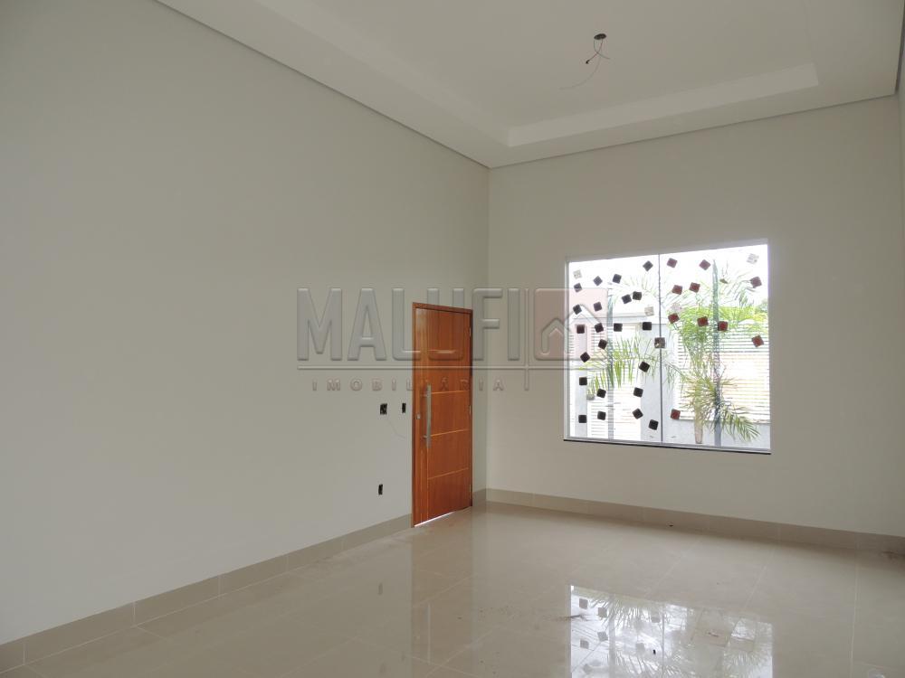 Comprar Casas / Padrão em Olímpia apenas R$ 370.000,00 - Foto 6