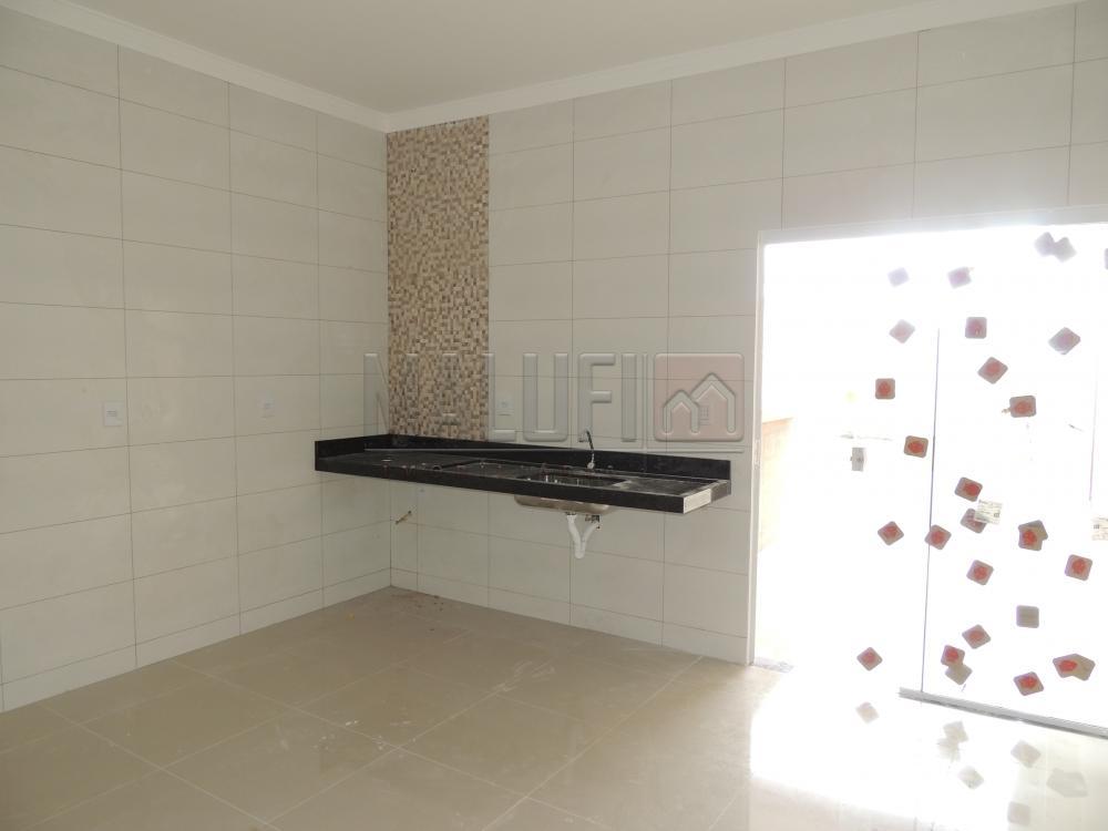 Comprar Casas / Padrão em Olímpia apenas R$ 370.000,00 - Foto 12