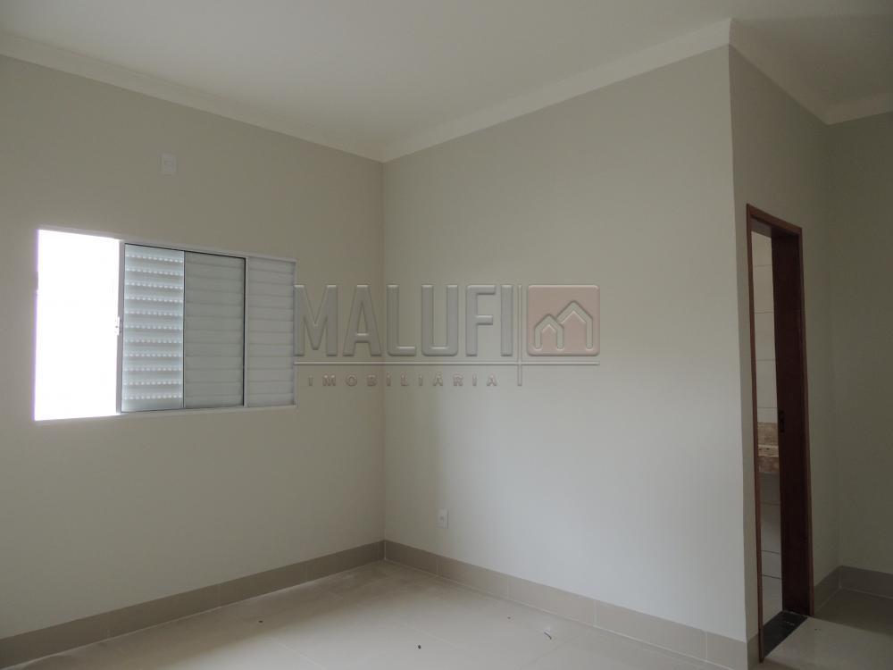 Comprar Casas / Padrão em Olímpia apenas R$ 370.000,00 - Foto 7