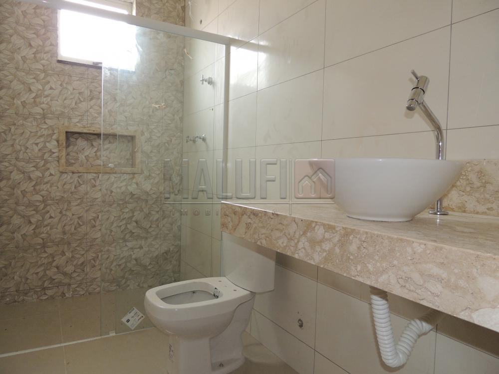 Comprar Casas / Padrão em Olímpia apenas R$ 370.000,00 - Foto 8