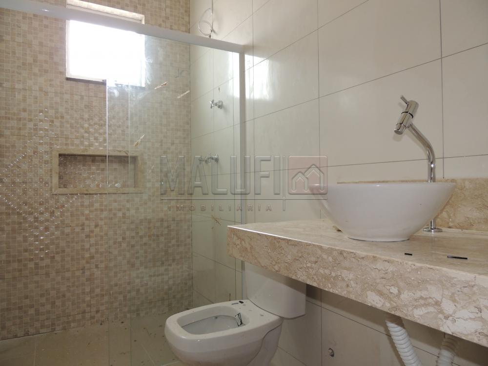 Comprar Casas / Padrão em Olímpia apenas R$ 370.000,00 - Foto 11