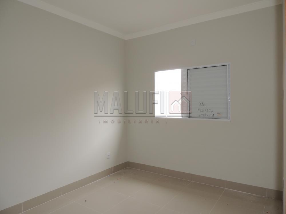 Comprar Casas / Padrão em Olímpia apenas R$ 370.000,00 - Foto 9