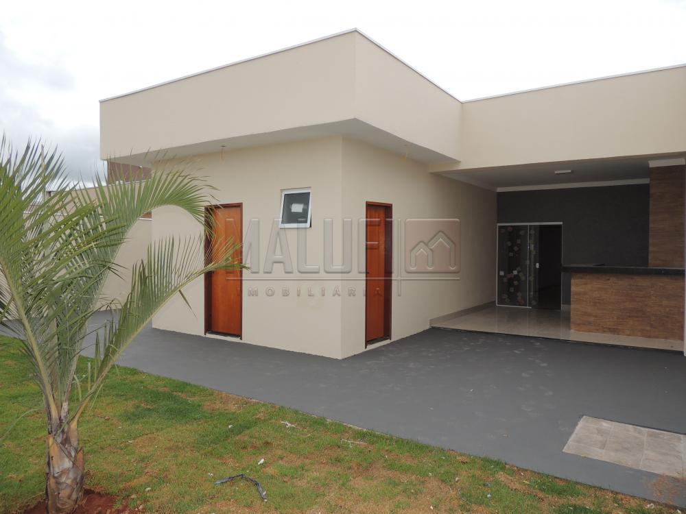 Comprar Casas / Padrão em Olímpia apenas R$ 370.000,00 - Foto 14