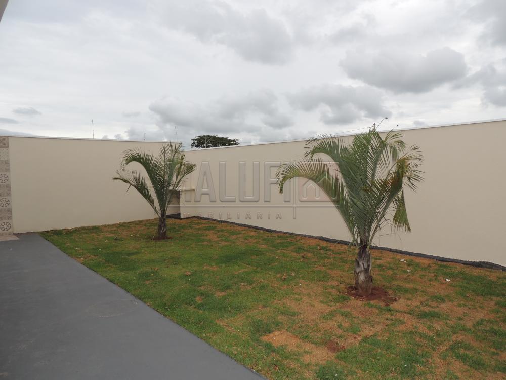 Comprar Casas / Padrão em Olímpia apenas R$ 370.000,00 - Foto 16
