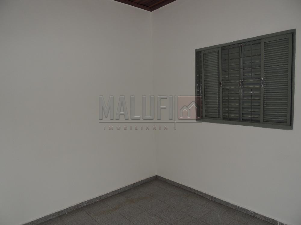 Alugar Casas / Padrão em Olímpia apenas R$ 800,00 - Foto 6