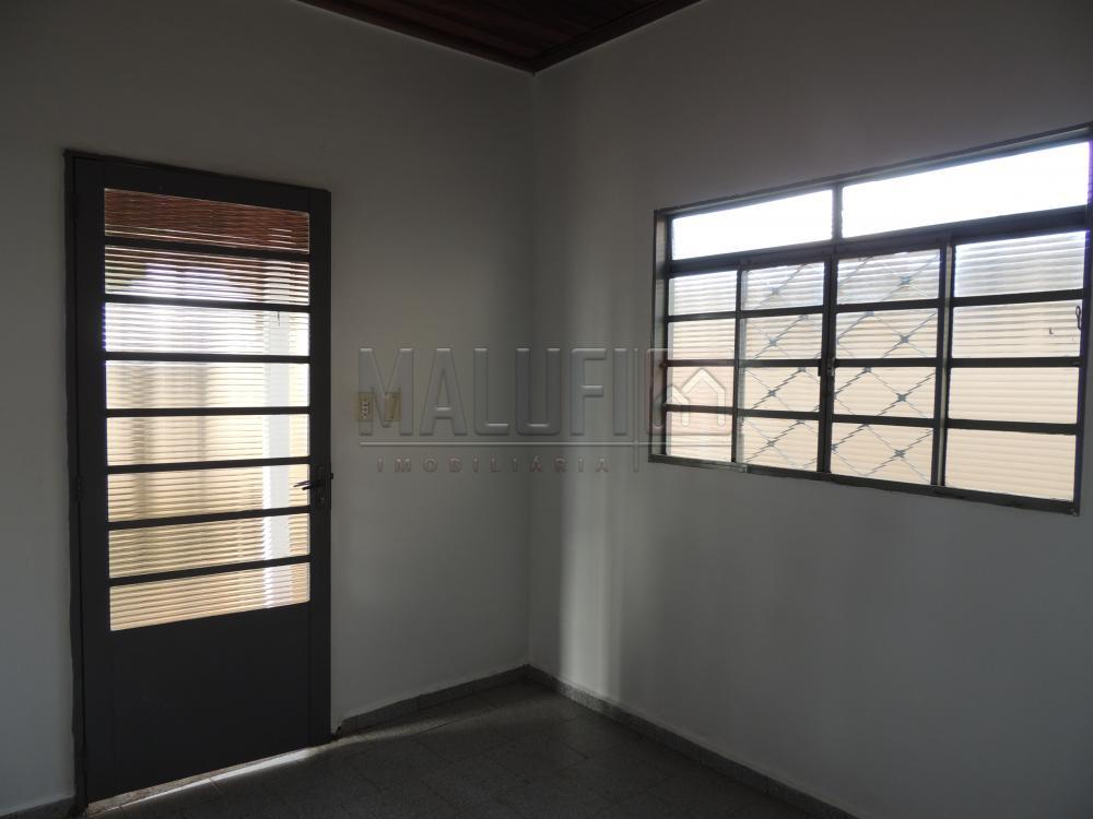 Alugar Casas / Padrão em Olímpia apenas R$ 800,00 - Foto 3