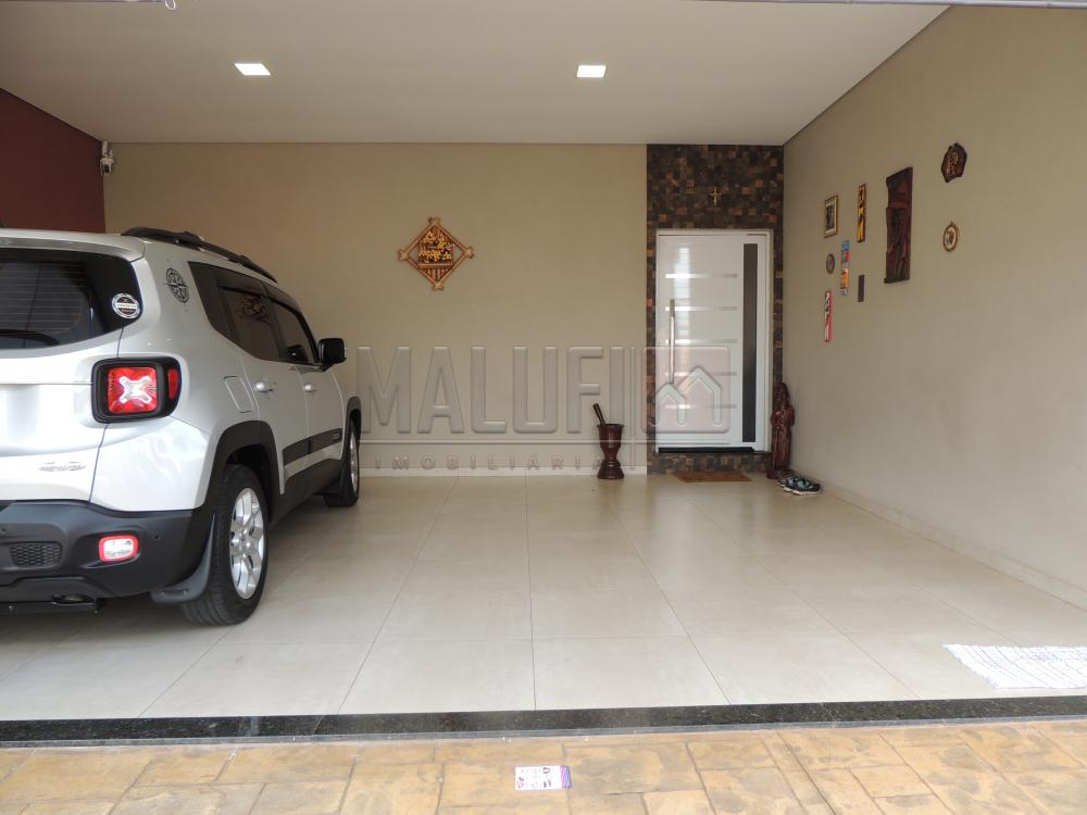 Comprar Casas / Padrão em Olímpia apenas R$ 470.000,00 - Foto 1