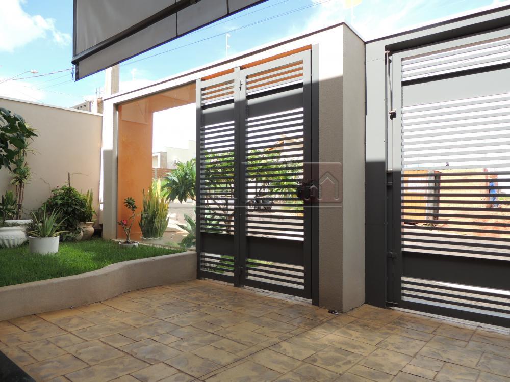 Comprar Casas / Padrão em Olímpia apenas R$ 470.000,00 - Foto 3