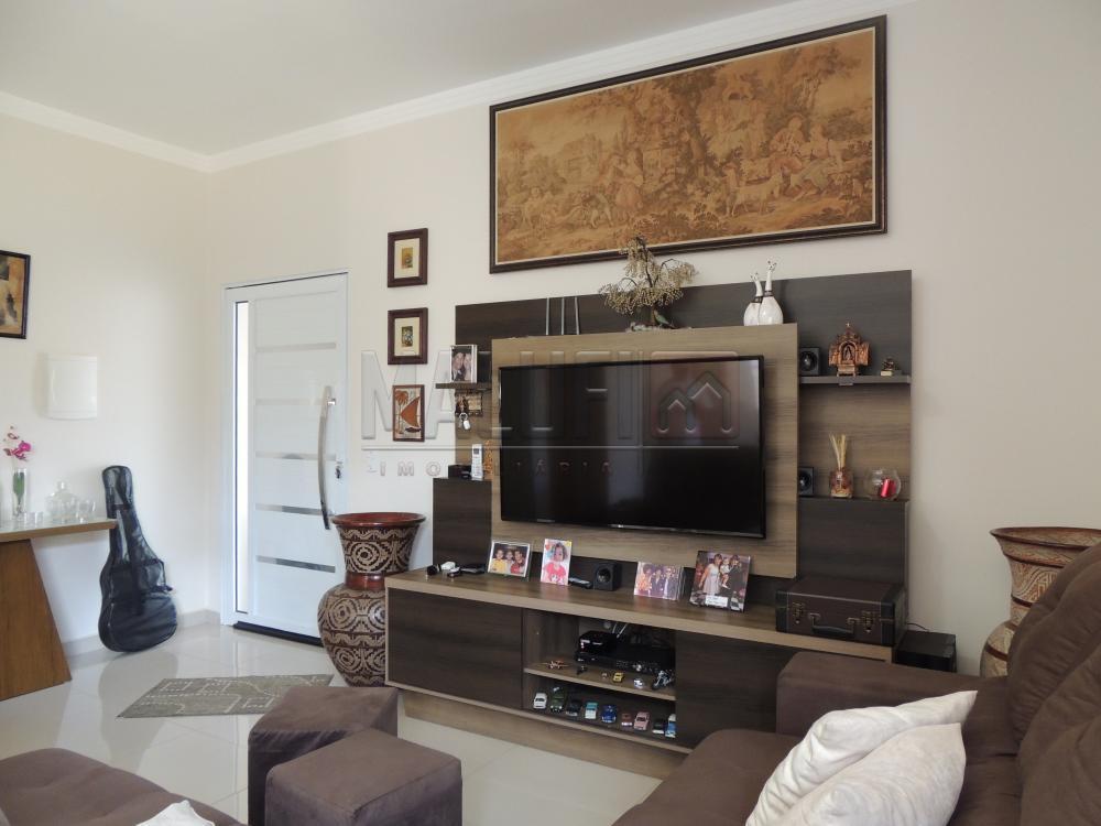 Comprar Casas / Padrão em Olímpia apenas R$ 470.000,00 - Foto 4