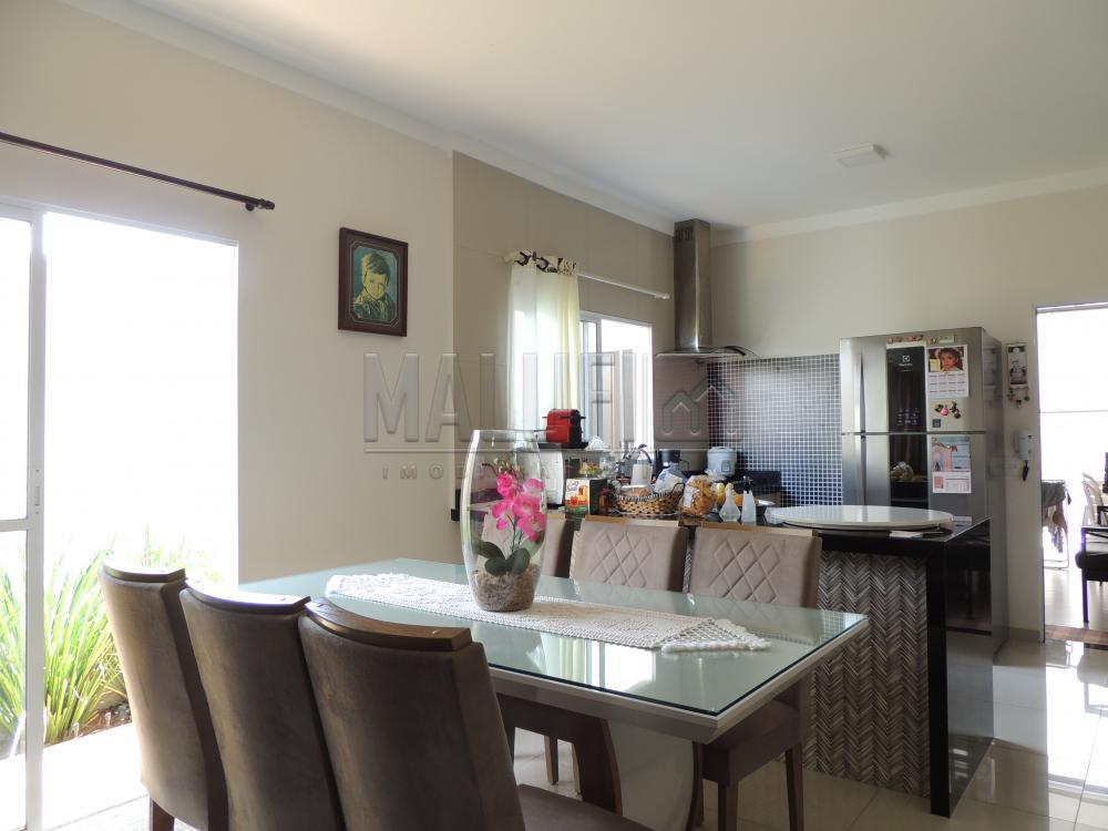 Comprar Casas / Padrão em Olímpia apenas R$ 470.000,00 - Foto 5