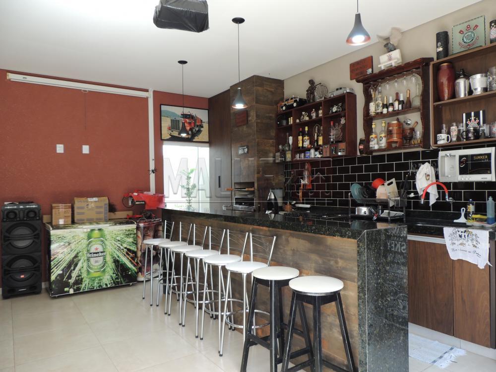 Comprar Casas / Padrão em Olímpia apenas R$ 470.000,00 - Foto 8