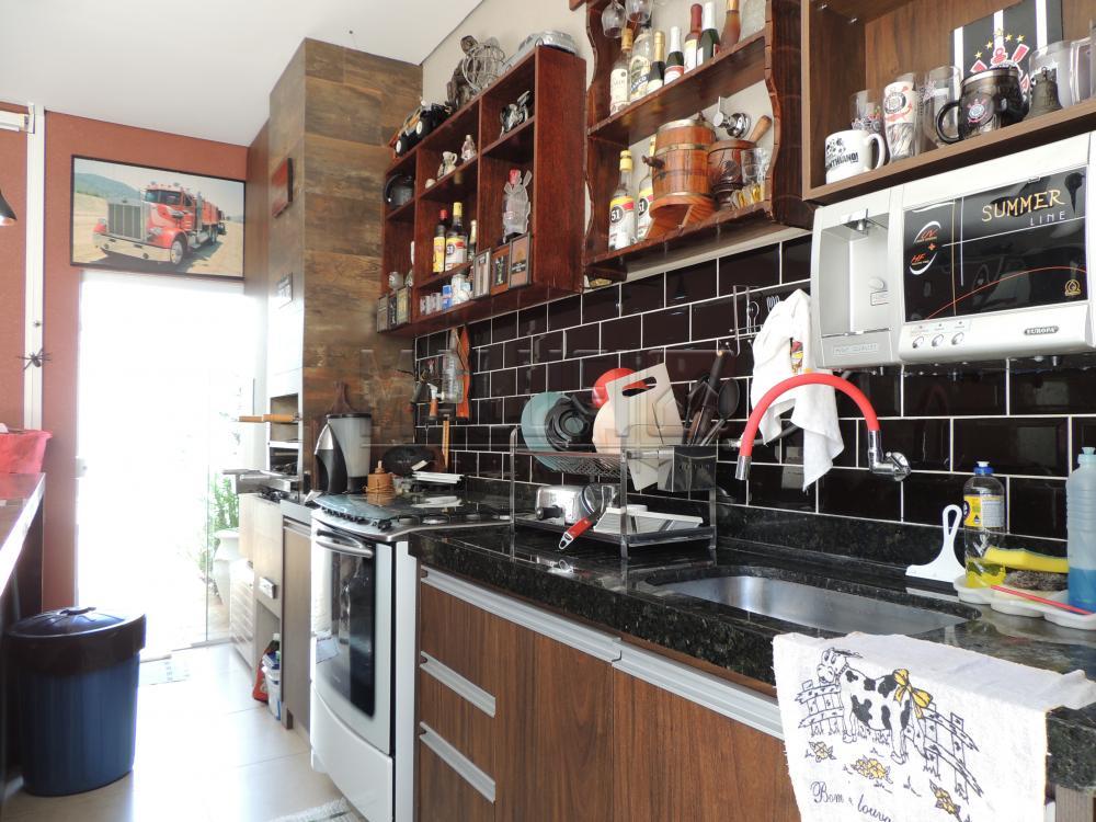 Comprar Casas / Padrão em Olímpia apenas R$ 470.000,00 - Foto 9