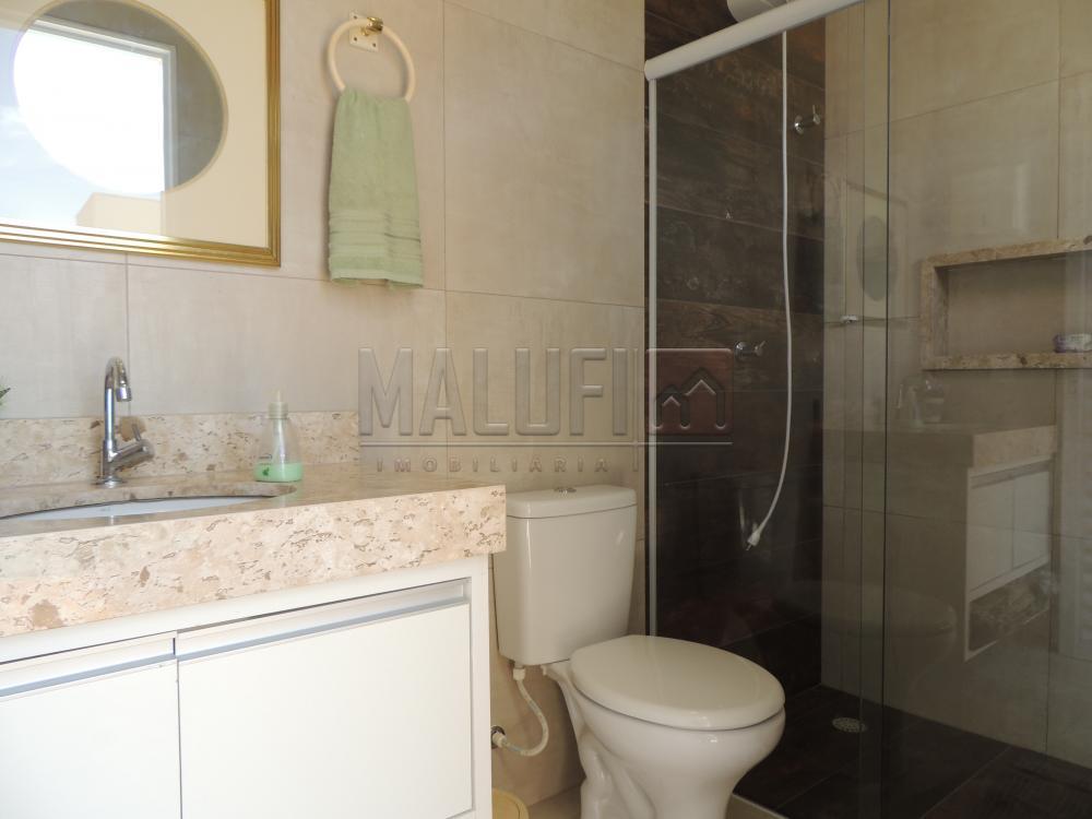 Comprar Casas / Padrão em Olímpia apenas R$ 470.000,00 - Foto 10