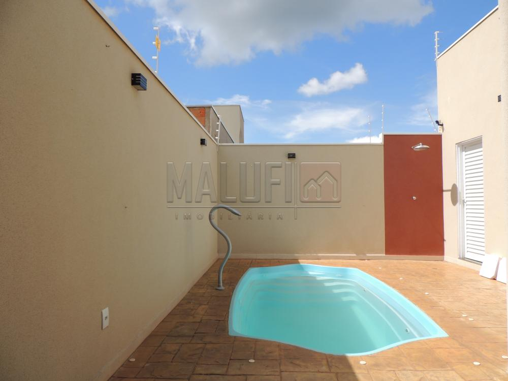 Comprar Casas / Padrão em Olímpia apenas R$ 470.000,00 - Foto 11
