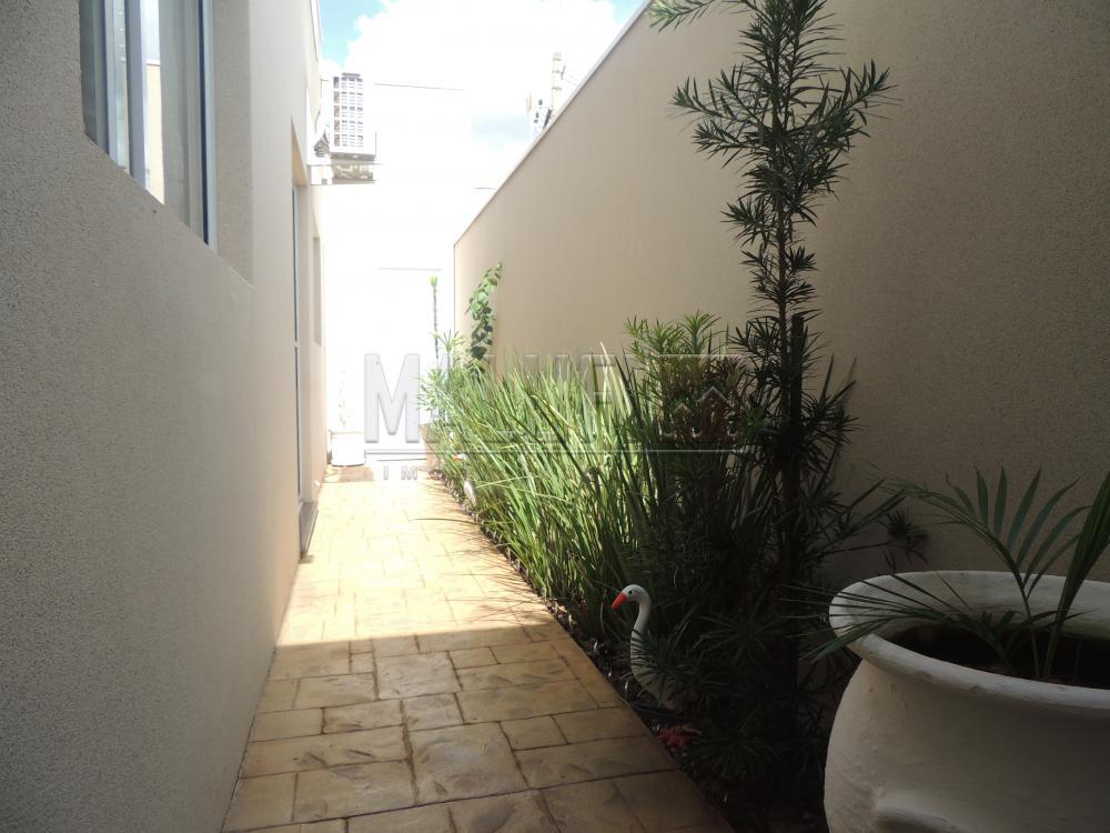 Comprar Casas / Padrão em Olímpia apenas R$ 470.000,00 - Foto 19