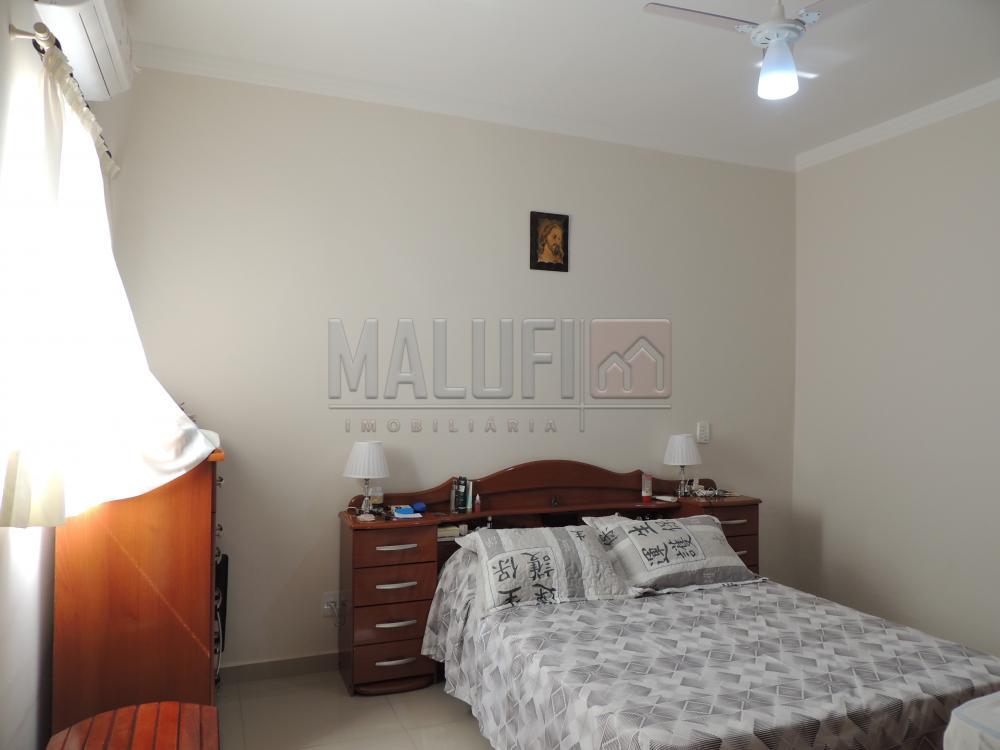 Comprar Casas / Padrão em Olímpia apenas R$ 470.000,00 - Foto 12