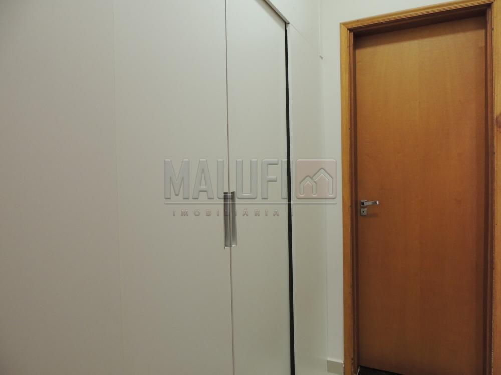 Comprar Casas / Padrão em Olímpia apenas R$ 470.000,00 - Foto 13