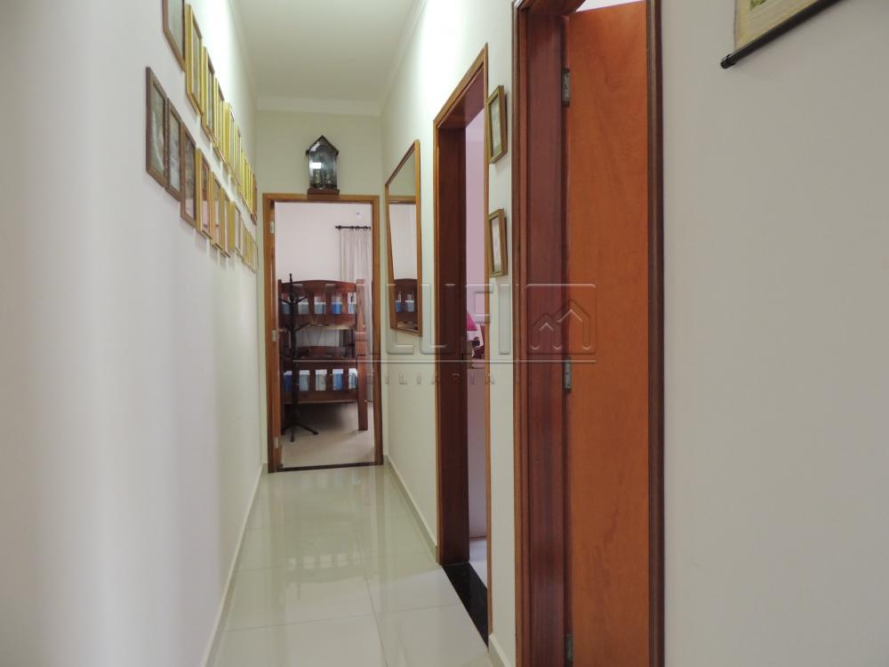 Comprar Casas / Padrão em Olímpia apenas R$ 470.000,00 - Foto 15