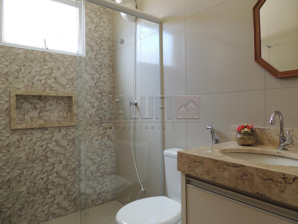 Comprar Casas / Padrão em Olímpia apenas R$ 470.000,00 - Foto 16