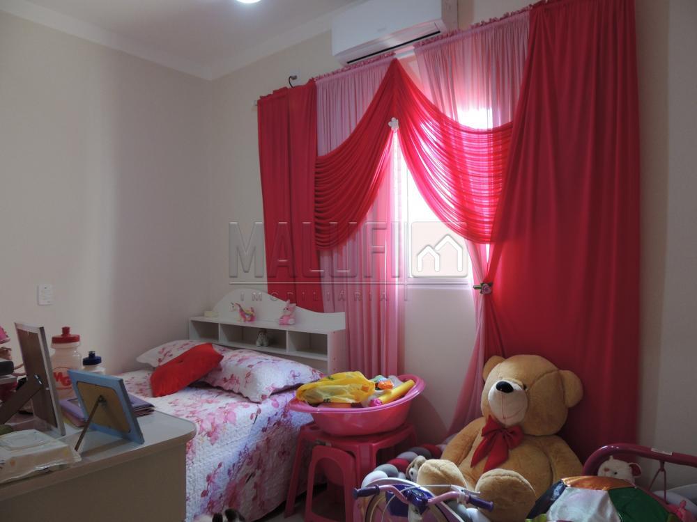 Comprar Casas / Padrão em Olímpia apenas R$ 470.000,00 - Foto 17