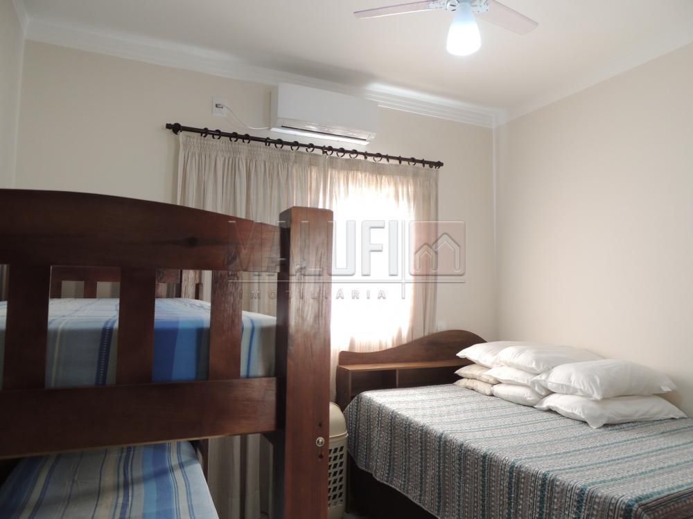 Comprar Casas / Padrão em Olímpia apenas R$ 470.000,00 - Foto 18
