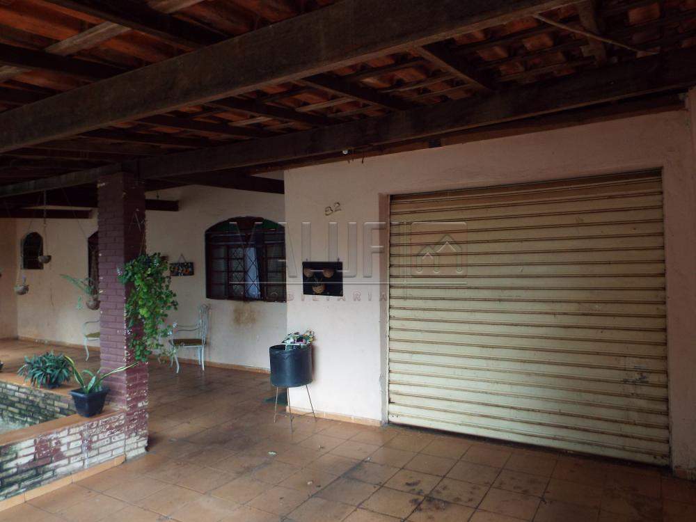 Comprar Casas / Padrão em Olímpia apenas R$ 185.000,00 - Foto 2