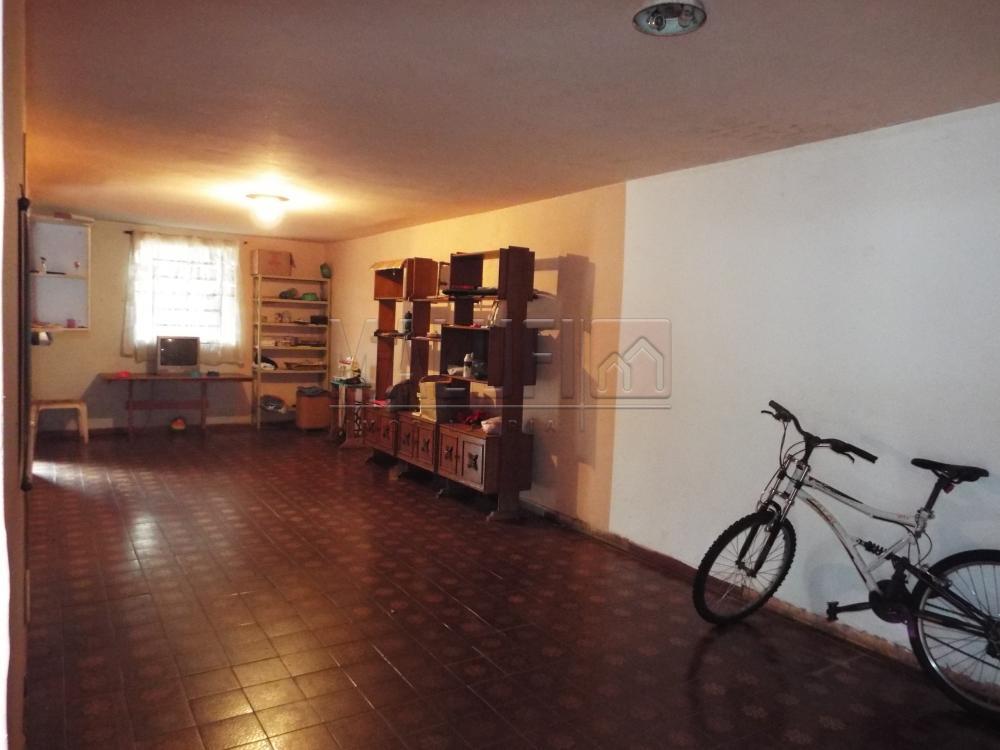 Comprar Casas / Padrão em Olímpia apenas R$ 185.000,00 - Foto 3
