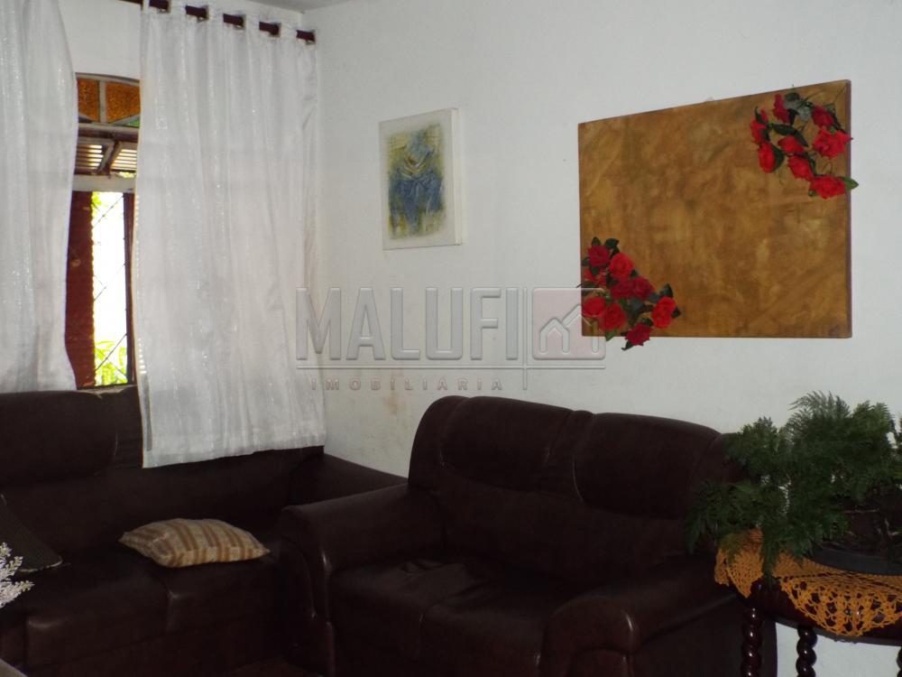Comprar Casas / Padrão em Olímpia apenas R$ 185.000,00 - Foto 5