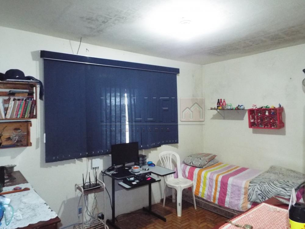 Comprar Casas / Padrão em Olímpia apenas R$ 185.000,00 - Foto 6