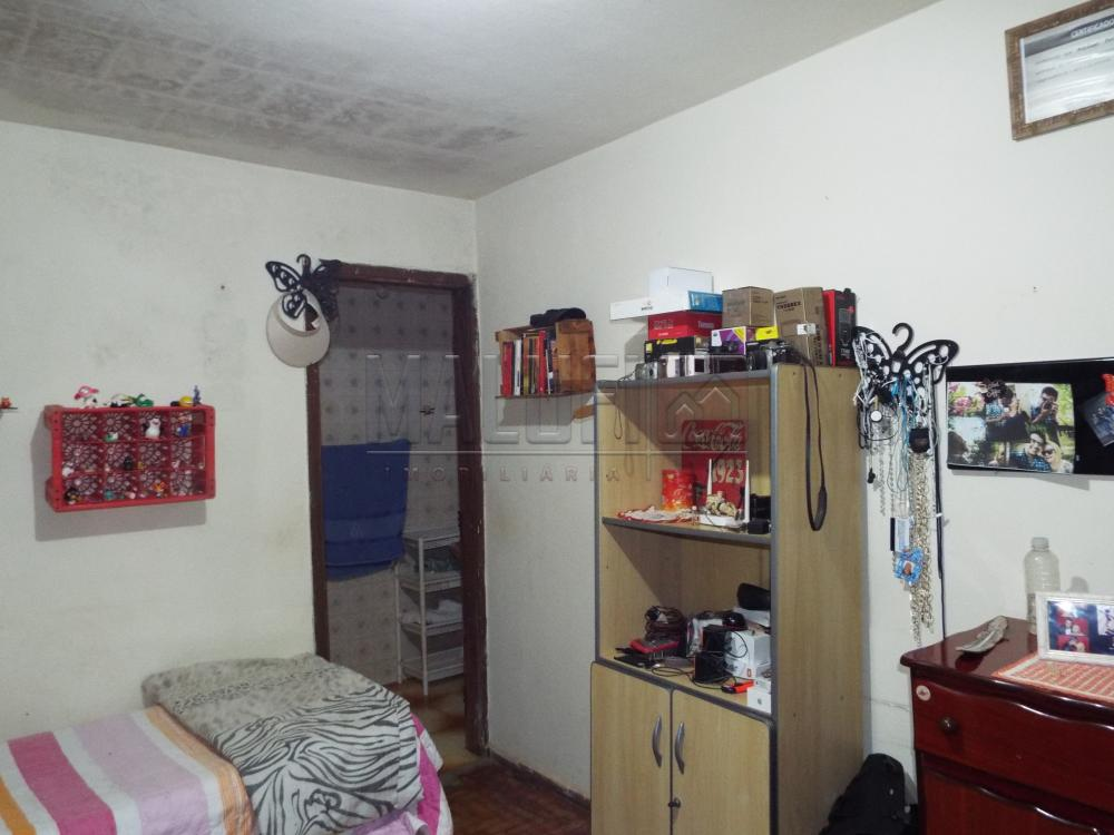 Comprar Casas / Padrão em Olímpia apenas R$ 185.000,00 - Foto 7