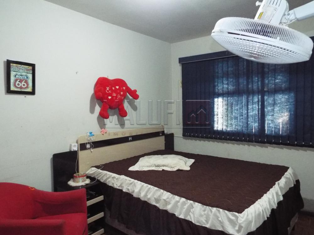 Comprar Casas / Padrão em Olímpia apenas R$ 185.000,00 - Foto 1
