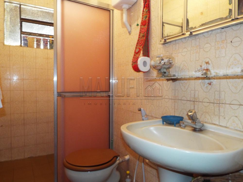 Comprar Casas / Padrão em Olímpia apenas R$ 185.000,00 - Foto 8