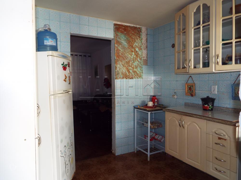 Comprar Casas / Padrão em Olímpia apenas R$ 185.000,00 - Foto 9