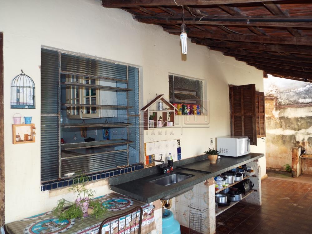 Comprar Casas / Padrão em Olímpia apenas R$ 185.000,00 - Foto 10