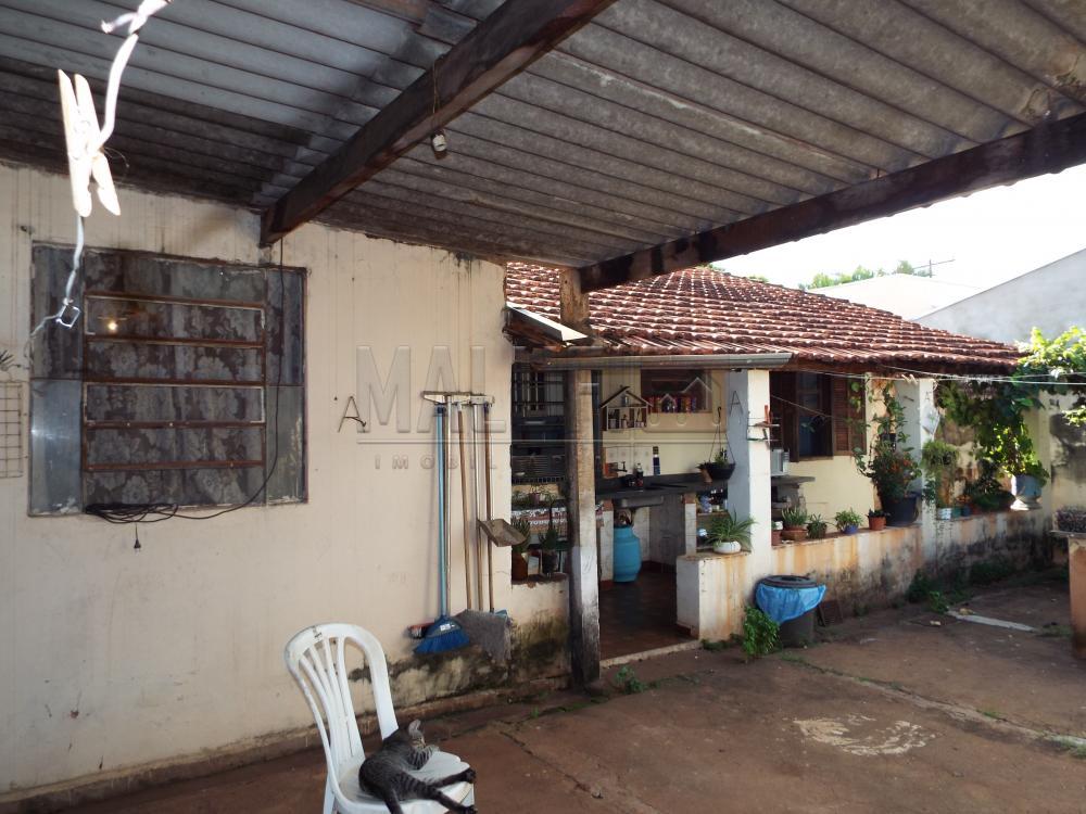 Comprar Casas / Padrão em Olímpia apenas R$ 185.000,00 - Foto 11